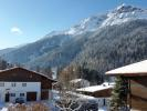 Flat for sale in Rhone Alps, Haute-Savoie...