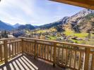 Flat in Rhone Alps, Haute-Savoie...