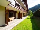 1 bedroom Flat for sale in Les Contamines-Montjoie...