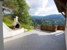 5 bed Chalet in St-Gervais-les-Bains...