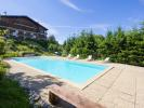 Apartment for sale in St-Gervais-les-Bains...