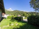 3 bedroom Farm House in Les Contamines-Montjoie...