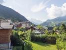 Duplex for sale in St-Gervais-les-Bains...