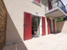 2 bedroom Apartment for sale in St-Gervais-les-Bains...