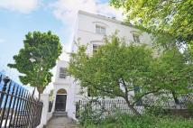 Apartment to rent in Essex Road, London, N1