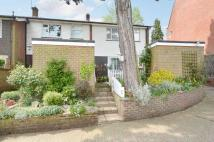 3 bed End of Terrace property to rent in Station Road, Epping...