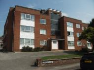 2 bed Flat in Kenley Close...