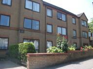 Retirement Property in Friern Park, London, N12