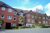 Retirement Property in Farnham Close...
