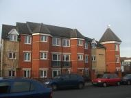 1 bed Retirement Property to rent in Leicester Road, Barnet...