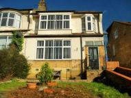 4 bed End of Terrace home for sale in Brookside, East Barnet...