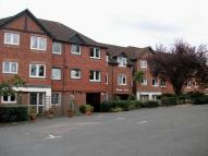 1 bedroom Retirement Property for sale in Farnham Close...