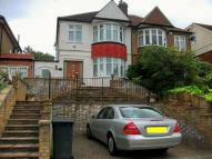 semi detached house for sale in Brookside South...