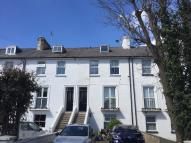2 bedroom Flat to rent in St. Wilfrids Road...