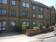 1 bed Retirement Property for sale in Friern Park, London, N12