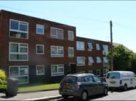1 bedroom Ground Flat for sale in Hadley Road, New Barnet...