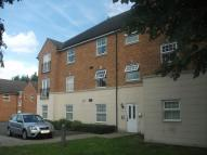 2 bedroom Ground Flat in Enders Close...