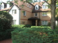Retirement Property in FRIERN WATCH AVENUE...