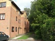 Studio flat in GLYN AVENUE, Barnet, EN4
