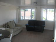 1 bedroom Flat to rent in CHURCH HILL ROAD, Barnet...