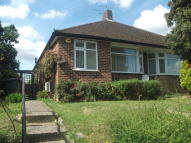 Cottage in BARING ROAD, Barnet, EN4