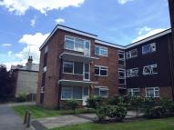 2 bed Flat in Station Road, Barnet...