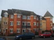 Retirement Property for sale in Leicester Road, Barnet...