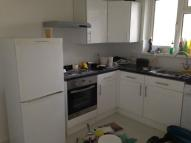 Flat to rent in Castlehaven Road, London...
