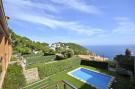 Catalonia Terraced property for sale