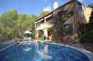 Villa for sale in Catalonia, Girona, Begur