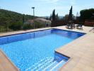 Detached home for sale in Catalonia, Girona, Begur