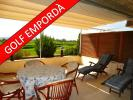 2 bed Apartment in Catalonia, Girona, Pals