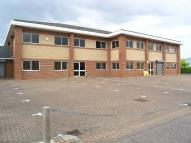 property to rent in Brunel Court, Brunel Way,