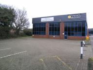 property to rent in 7,