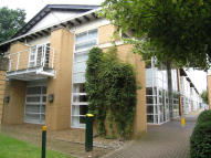 property to rent in 657/658,