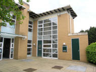 property to rent in 650 The Crescent,