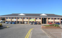 property to rent in Units 3, 4 & 5, Brunel Court, Brunel Way,