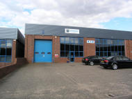 property to rent in 2 Crown Gate, 