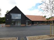 property to rent in Vale View Business Centre, 