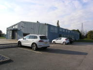 property for sale in South Strand, Lawford, Manningtree, CO11 1UP