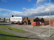 property to rent in Simonside Industrial Estate,