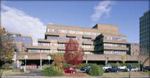 property to rent in Basing View, Basingstoke, RG21 4HG
