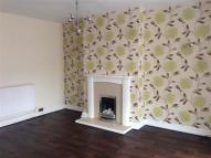 2 bed Terraced house in Parkeston Crescent...