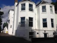 Apartment to rent in Brunswick Terrace...