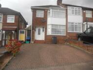 3 bedroom property in Coleraine Road...