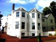 2 bed Apartment to rent in Brunswick Terrace...