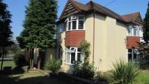 4 bedroom Detached house to rent in Eachelhurst Road...