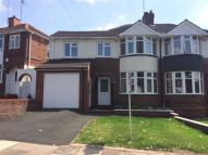 4 bedroom semi detached home to rent in Coleraine Road...