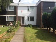 3 bedroom home to rent in Elmwood Gardens...