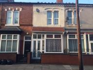 2 bed Terraced house to rent in Uplands Road, Handsworth...